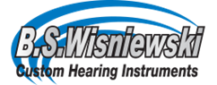BS Wisniewski Hearing Center Hearing Aids Milwaukee WI